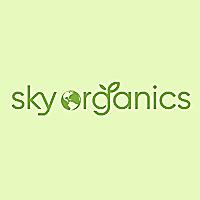 Sky Organics Blog