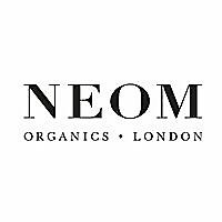 Neom Organics   Wellbeing Blog