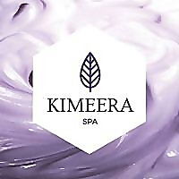Kimera Spa Blog by Annastazia Unce : Makeup Artist and Esthetician