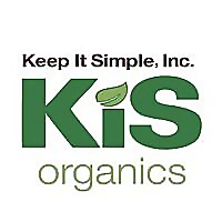 KIS Organics Blog