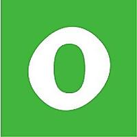 Oakley ERP Blog