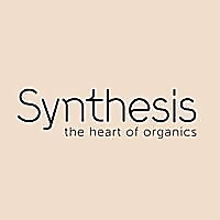 Synthesis, the Heart of Organics