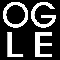Ogle School | Cosmetology, Esthetics & Beauty School Blog