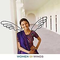 Women on Wings