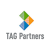 TAG Partners | Get great ideas for home care and hospice