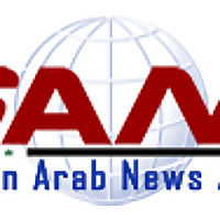 Syrian Arab News Agency