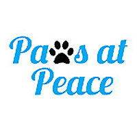Paws at Peace | Pet Hospice & At Home Euthanasia