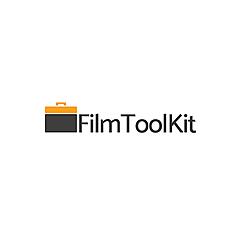 FilmToolKit