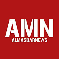 Al-Masdar News » Syria