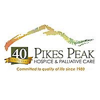 Pikes Peak Hospice and Palliative Care