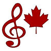 Canadian Music Blog
