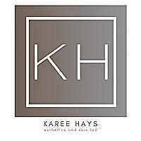Karee Hays Esthetics