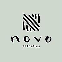 Novo Esthetics