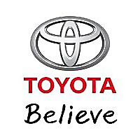 Toyota New Zealand
