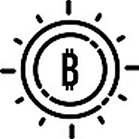 Coin Press The latest crypto news and information on crypto currencies