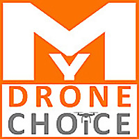 My Drone Choice