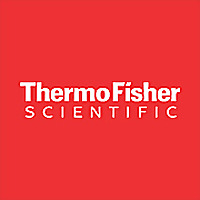 Thermo Fisher | Producing Polymers/Plastics