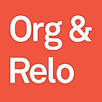 Organization & Relocation