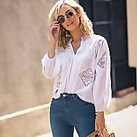 Pippa | Fashion, Beauty and Lifestyle