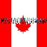 Canadian Beats Media