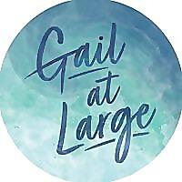 Gail at Large