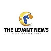 The Levant » Syria
