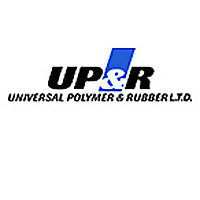 Universal Polymer & Rubber Ltd.