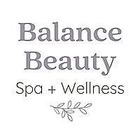 Balance Beauty Spa