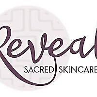 Reveal Sacred Skin Care