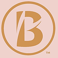 Boston Business Women