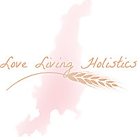 Love Living Holistics
