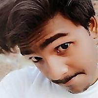 Civil Engineering Hindi Me