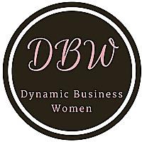 Dynamic Business Women