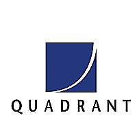 Quadrant - Engineering Plastic Products