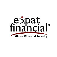 Expat Financial - Insurance for individual expatriates living abroad
