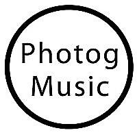 PhotogMusic