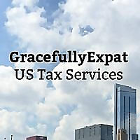Gracefully Expat - Becoming location independent with intention