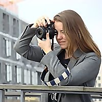 The Copenhagen Tales - an expat lifestyle blog