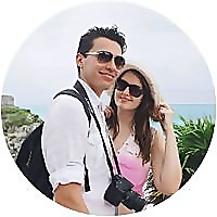 Tripsget - Travel & Expat Blog