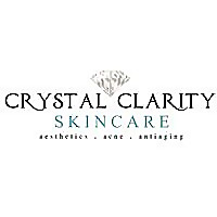Crystal Clarity Skincare