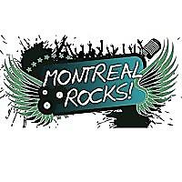 Montreal Rocks