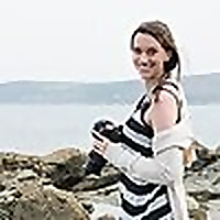 The Wanderblogger - Family Travel & Expat Blog