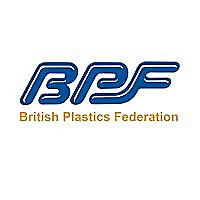 British Plastics and Rubber Magazine
