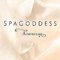 SpaGoddess | Apothecary Blog for Holistic Beauty Tips