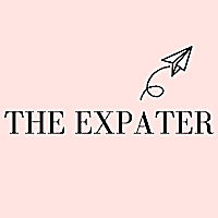 The Expater
