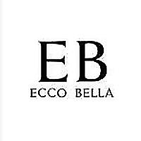 Ecco Bella Blog