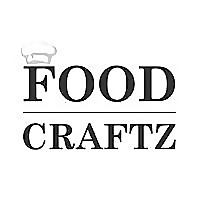 Foodcraftz - Delicious food recipes
