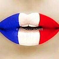 FRENCH A L.A CARTE USA ®