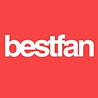 BestFan