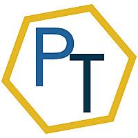 PlasticsToday - Community for Plastics Professionals